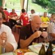 2018_07_29_55_FESTA_DI_SANTANNA_Fabbrica_Durini-52