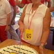 2018_07_29_55_FESTA_DI_SANTANNA_Fabbrica_Durini-54