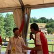 2018_07_29_55_FESTA_DI_SANTANNA_Fabbrica_Durini-55