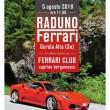 2018_08_05_Ritrovo_Ferrari_Gerola_Alta-1
