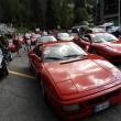 2018_08_05_Ritrovo_Ferrari_Gerola_Alta-173