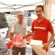 2018_08_05_Ritrovo_Ferrari_Gerola_Alta-19