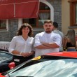 2018_08_05_Ritrovo_Ferrari_Gerola_Alta-34