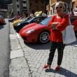 2018_08_05_Ritrovo_Ferrari_Gerola_Alta-41
