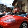 2018_08_05_Ritrovo_Ferrari_Gerola_Alta-50