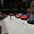 2018_08_05_Ritrovo_Ferrari_Gerola_Alta-57
