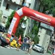 2018_08_05_Ritrovo_Ferrari_Gerola_Alta-70
