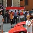 2018_08_05_Ritrovo_Ferrari_Gerola_Alta-80