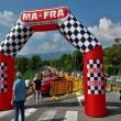 2018_09_09_Ritrovo_Ferrari_Alzate_Brianza-11