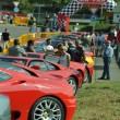 2018_09_09_Ritrovo_Ferrari_Alzate_Brianza-18