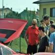 2018_09_09_Ritrovo_Ferrari_Alzate_Brianza-20