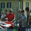 2018_09_09_Ritrovo_Ferrari_Alzate_Brianza-21