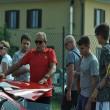 2018_09_09_Ritrovo_Ferrari_Alzate_Brianza-22