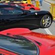 2018_09_09_Ritrovo_Ferrari_Alzate_Brianza-7