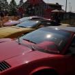 2018_09_09_Ritrovo_Ferrari_Alzate_Brianza-8