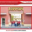 2018_09_22_Ferrari_Factory-2