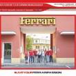 2018_09_22_Ferrari_Factory-3