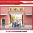 2018_09_22_Ferrari_Factory-4