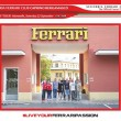 2018_09_22_Ferrari_Factory-5