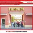 2018_09_22_Ferrari_Factory-6