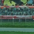 2018_11_04_Finali_Mondiali_Monza-123