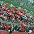 2018_11_04_Finali_Mondiali_Monza-124