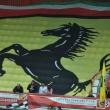 2018_11_04_Finali_Mondiali_Monza-126