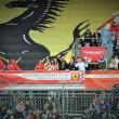 2018_11_04_Finali_Mondiali_Monza-130