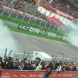 2018_11_04_Finali_Mondiali_Monza-160