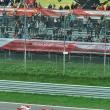 2018_11_04_Finali_Mondiali_Monza-181