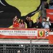 2018_11_04_Finali_Mondiali_Monza-183