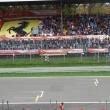 2018_11_04_Finali_Mondiali_Monza-193