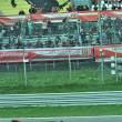 2018_11_04_Finali_Mondiali_Monza-197