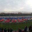 2018_11_04_Finali_Mondiali_Monza-198