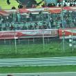 2018_11_04_Finali_Mondiali_Monza-242