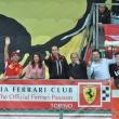 2018_11_04_Finali_Mondiali_Monza-289