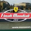 2018_11_04_Finali_Mondiali_Monza-3