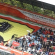 2018_11_04_Finali_Mondiali_Monza-5