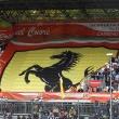 2018_11_04_Finali_Mondiali_Monza-6