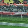 2018_11_04_Finali_Mondiali_Monza-7