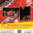 2018_12_24_23°Brindisi_Natalizio-1