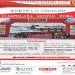2018_02_11_Ciaspolata_Monte_Pora-0001