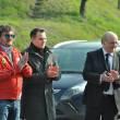 2018_02_18_Ricorrenza_Nascita_Enzo_Ferrari-0014