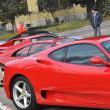 2018_02_18_Ricorrenza_Nascita_Enzo_Ferrari-0021