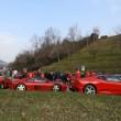 2018_02_18_Ricorrenza_Nascita_Enzo_Ferrari-0030