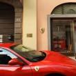 2018_02_18_Ricorrenza_Nascita_Enzo_Ferrari-0040