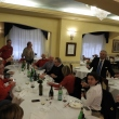 2018_02_22_Presentazione_SFH71-0041