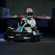 2018_04_22_Gara_Sprint_Kart-0022