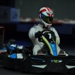 2018_04_22_Gara_Sprint_Kart-0023