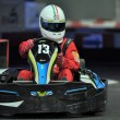 2018_04_22_Gara_Sprint_Kart-0028